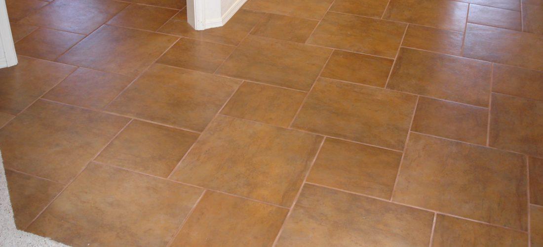 porcelain-tile-pinwheel-pattern,-tucson