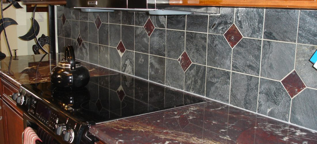 stone-backsplash,--tucson-(1)