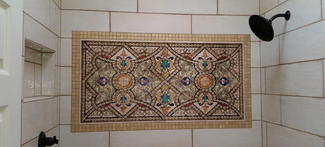 stone-impressions-tile-deco_-shower_-tucson