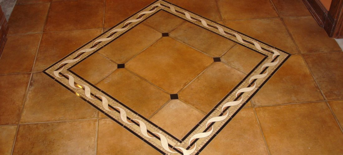 stone-tile-deco-entryway,-foyer,-tucson-(1)