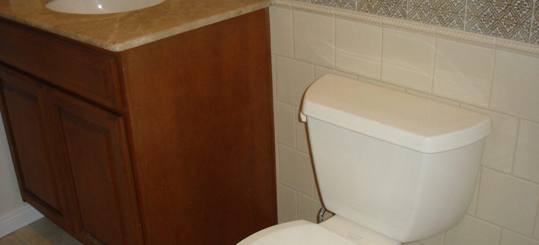 tile-wainscot,-guest-bathroom,-tucson