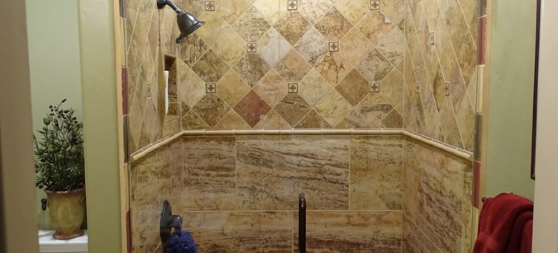 travertine-tile-shower,-tucson-(2)