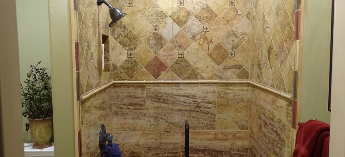 travertine-tile-shower_-tucson-(2)