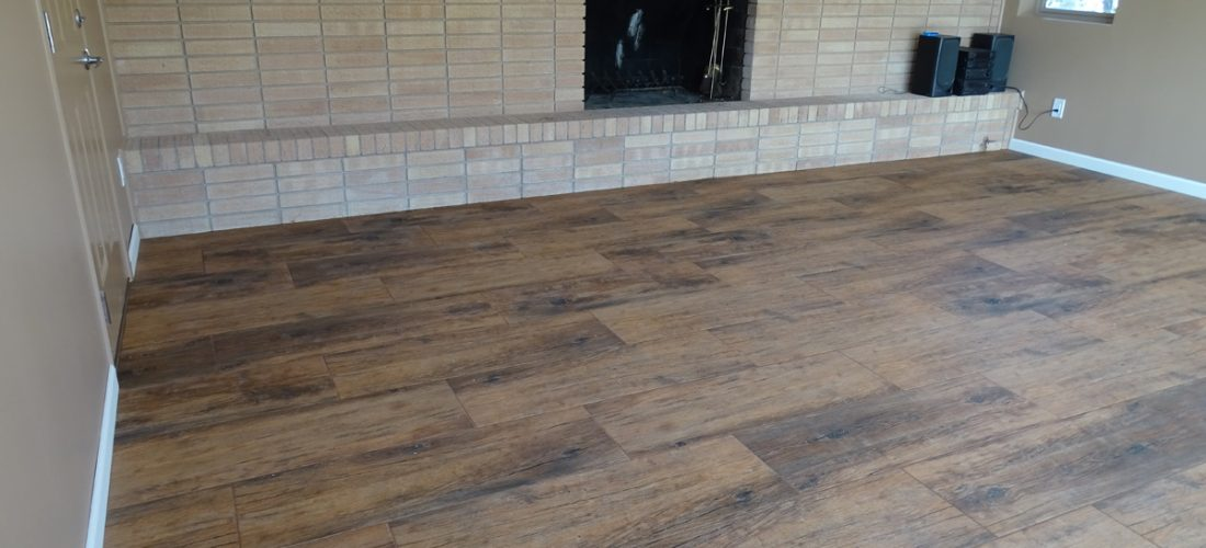 wood-look-porcelain-tile,-tucson